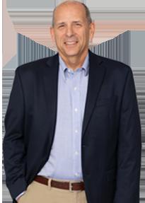 Joe Knabel - Vice President, Construction