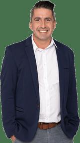 Joseph Williams - Digital Marketing Manager