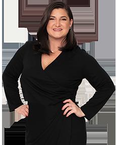 Kathleen Smith - Marketing Manager