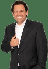 Michael Laplaca - Director of Customer Service
