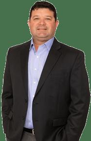 Rob Tala - Director of Construction
