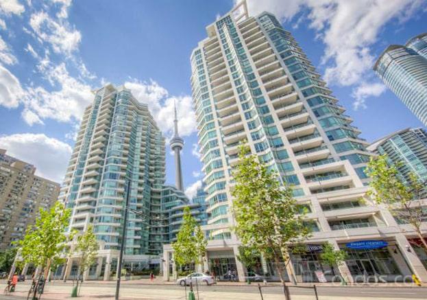 The Riviera Toronto, a Kolter Urban Property