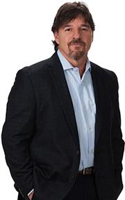 Nick Diciaula - Owner's Representative