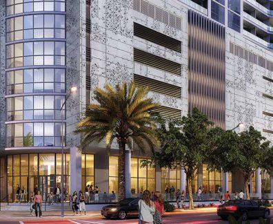 100 Las Olas, A Kolter Urban Property