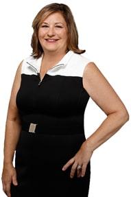 Anne Sullivan - Marketing Director