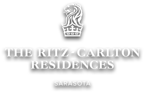 The Ritz-Carlton Residences, Sarasota by Kolter Urban