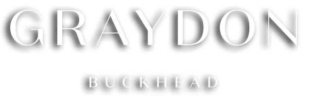 Graydon Buckhead logo