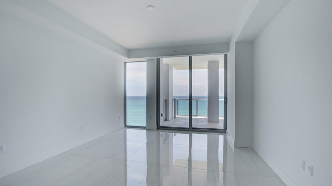 5000 North Ocean at the Palm Beaches the Beachwalk 1102 photo 22