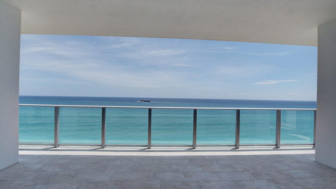 5000 North Ocean at the Palm Beaches the Beachwalk 1102 photo 31