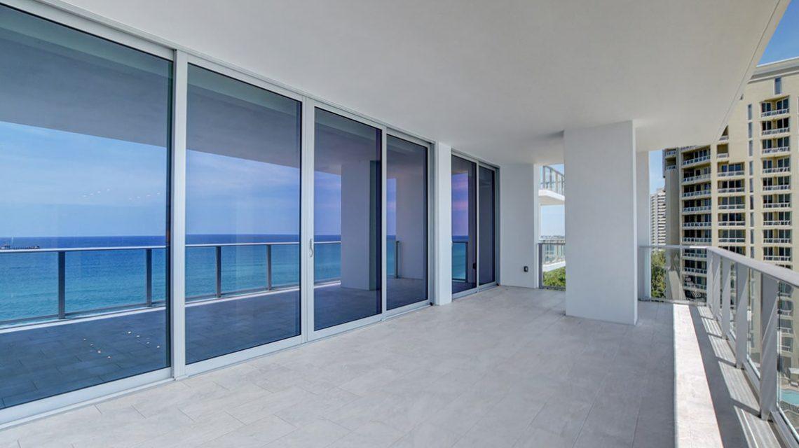 5000 North Ocean at the Palm Beaches the Beachwalk 1102 photo 33